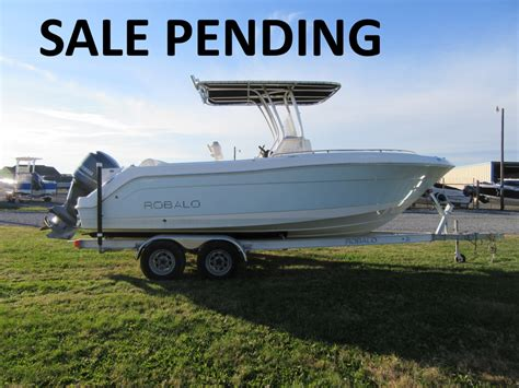 Key West Boats For Sale Delaware by Used Boats For Sale In Milford Seaford Delaware Cedar