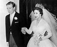 Lord Snowdon has died aged 86   Now To Love