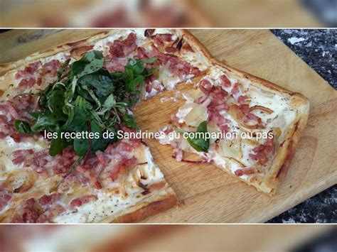 thermomix cuisine rapide recettes de cuisine companion moulinex et cuisine rapide