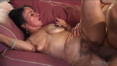 Amazing And Horny Drilling