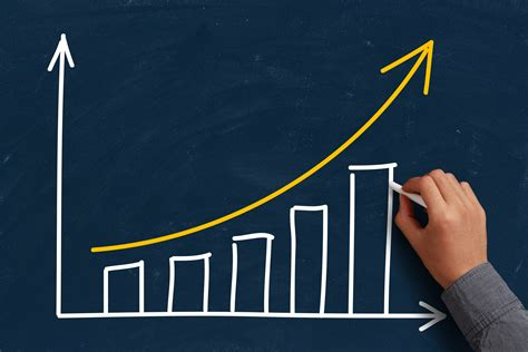 3 Stocks That Could Double in the Next Decade | The Motley ...