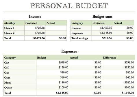 home layout planner numbers yearly budget template free iwork templates
