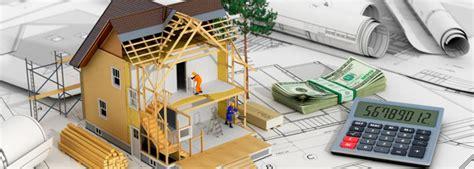 Повышение эффективности энергосбережения на предприятии