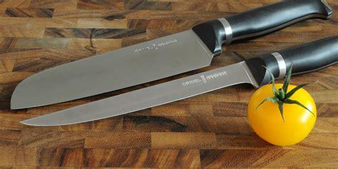 couteau de cuisine opinel couteaux opinel de cuisine de table
