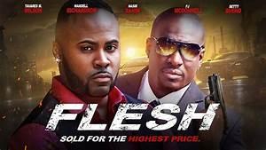 "Family Comes First - ""Flesh"" Full Free Maverick Movie ..."