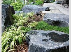 Amazing Garden Design Ideas for the Fresh Home ~ HouseBeauty