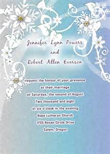 free wedding invitation template affordable wedding invitations template etiquette invitation templates