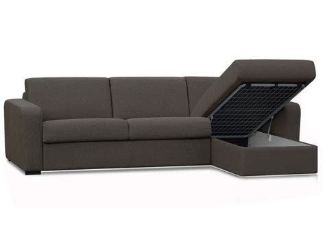 canape convertible couchage regulier canape convertible couchage regulier maison design hosnya