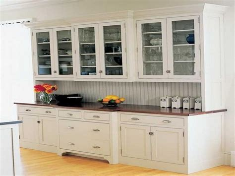free standing kitchen cabinets lowes exceptional free kitchen cabinets 4 lowes free standing
