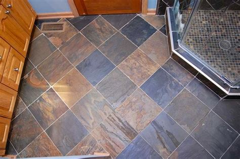 tile flooring repair bathroom floor repair how to s what to consider