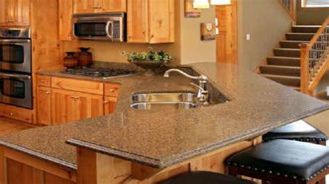 popular kitchen countertops best home decoration world class kitchen countertops quartz light quartz counter top