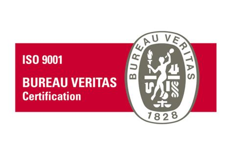 bureau veritas italy alter solution