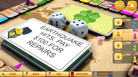 rento fortune game board dice switch nintendo monolit games wheel app