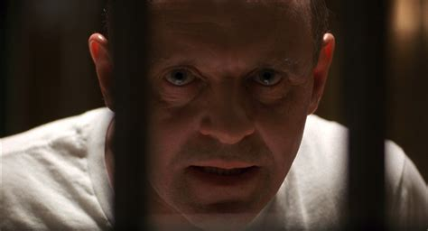 silence   lambs wallpapers high quality