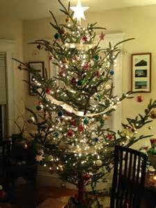 old fashioned christmas decorating ideas home design