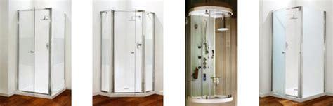 Bathroom & shower installers plumbers Edinburgh Scotland UK
