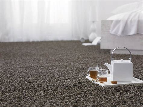 revêtement de sol chambre à coucher revetement de sol à colmar ensisheim parquet moquette