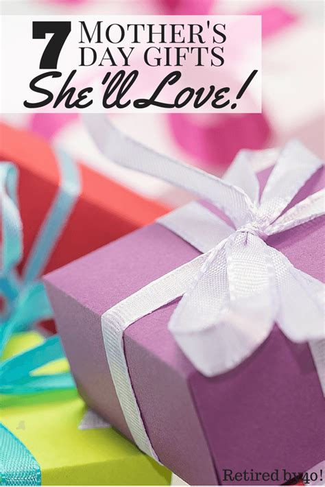 7 Mother's Day Gift Ideas  Living On Fifty. Tips For Grant Proposal Writing. Listing Presentation Template. Template For Table Numbers. Sample College Professor Cover Letter Template. Product Brochure Template. Ats Resume Scanning. Pdf Format For Resume. Sample Cover Letter For Job Application Template
