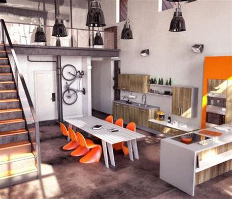 cuisine central charles rema fabricant de cuisines haut de gamme
