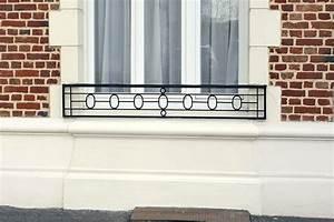 Reparation Fissure Facade Maison : comment r parer des fissures sur fa ade ext rieure sinto ~ Premium-room.com Idées de Décoration