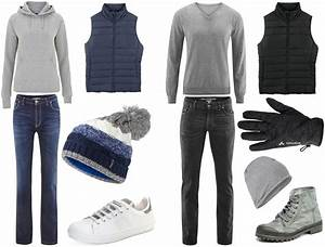 Sportliche Outfits Damen : fair fashion outfits dezember looks aus fairer kleidung ~ Frokenaadalensverden.com Haus und Dekorationen