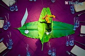 Indian Table Decorations For Weddings