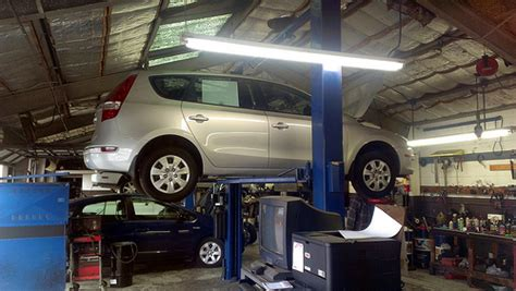 How Much Does A Car Diagnostic Test Cost?