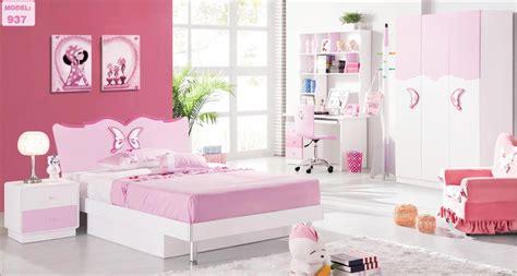 kid bedroom furniture how to make doll bedroom furniture 11928