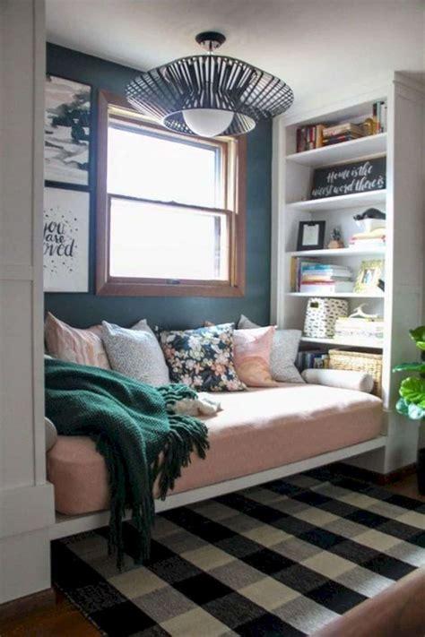 Diy Bedroom Interior Design Ideas by 17 Diy Home Decor For Small Spaces Futurist Architecture