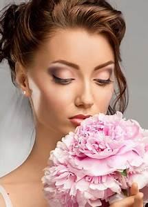 Maquillage De Mariage : maquillage mari e maquillage mariage sur maquillage ~ Melissatoandfro.com Idées de Décoration