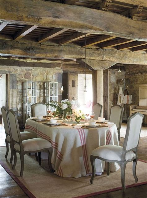Rustic French Country Decorating  Blog. San Diego Hotel Rooms. Rooms Furniture Houston. Surfboard Decorations. American Flag Wall Decor. Window Wall Decor. Screen Room Ideas. Marble Dining Room Table Set. Dining Room Captain Chairs