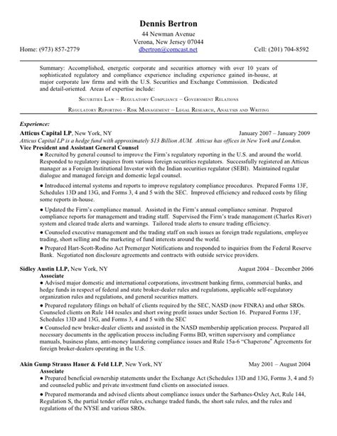 Resume Bar Admission by Resume Attorney Bar Admission Drodgereport296 Web Fc2