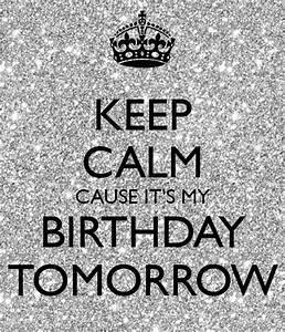 Almost my Birthday Quotes for instagram | Quotes ...