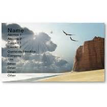 graphic design software  page maker image