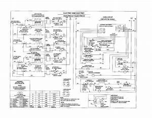 30 Viking Refrigerator Parts Diagram