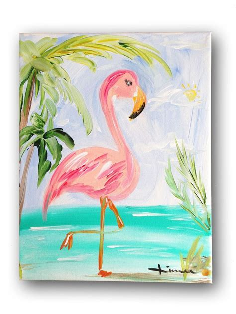 45 Best Images About Kids Canvas Inspiration On Pinterest  Kids Canvas Art, Owl And Kids Canvas