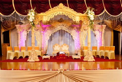 Significance Of Mandap In Wedding  Mukta Event Managers. Garden Wedding Attire For Female Guests. Wedding Favors Fans. Wedding Packages In Destin Florida. Wedding Vows Real. Wedding Planning Checklist Short Engagement. Starbucks Wedding Ring Dress Code. Wedding Invitations From Vietnam. Wedding Ideas Blue And Yellow