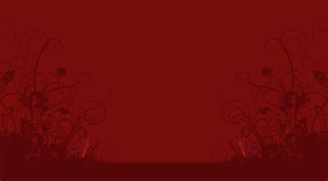 maroon background wallpapersafari