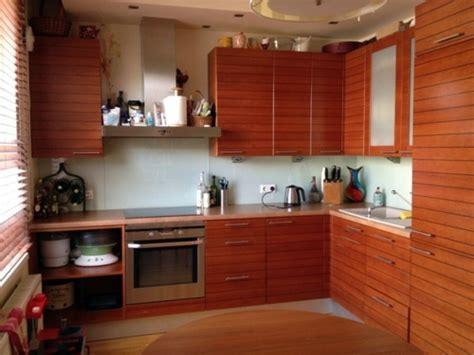 compact kitchens  facilities design interior design ideas avsoorg