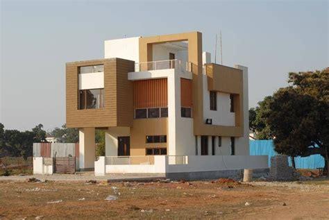 amazing budget homes   lakhs architecture