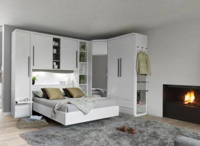 armoire murale chambre the s catalog of ideas