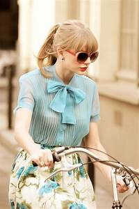 24 Chic Spring Retro Outfit Ideas That Every Girl Will Like