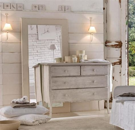 Shabby Style Möbel by Individuelles Vintage Und Shabby Chic M 246 Bel Ideen Top