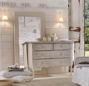 Shabby Look Möbel : individuelles vintage und shabby chic m bel ~ Sanjose-hotels-ca.com Haus und Dekorationen