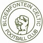 Bloemfontein Celtic Logos Freebiesupply Transparent Soccer Related