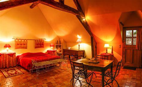 chambre d hote villandry chambres d 39 hôtes à amboise le manoir de la maison blanche