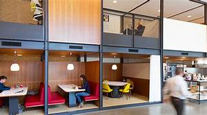 office space in rotterdam spaces With interior design office rotterdam