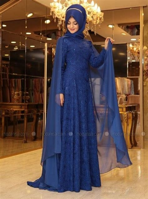 pin  styleglow  women abaya   hijab fashion muslimah wedding dress bridal hijab