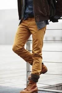 comment porter une chemise en jean lifestyle conseil With nice quelle couleur avec le bleu marine 17 la chemise bleue