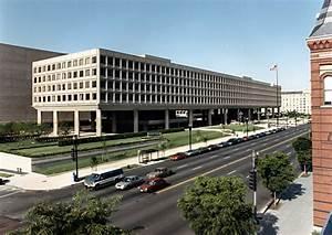 James V. Forrestal Building - Wikiwand